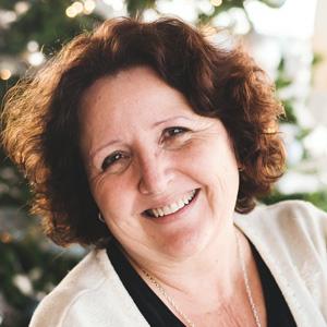 Robin Fernandez